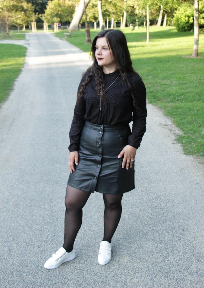 look_dautomne_comment_porter_noir_et_blanc_blanche_porte_conseils_blog_mode_la_rochelle_10