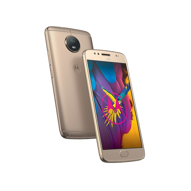 MotoG5S_NFC_PDPHero_FineGold_resized