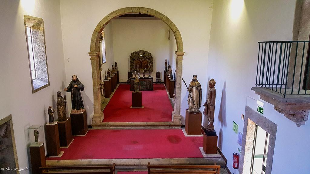 13.- 2017.- Mosteiro-Museu de S. Paio (Vila Nova de Cerveira) (64)
