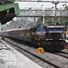 CBE-LTT Express