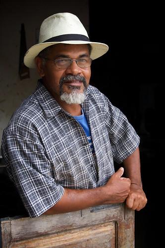 João das Alagoas, 2015