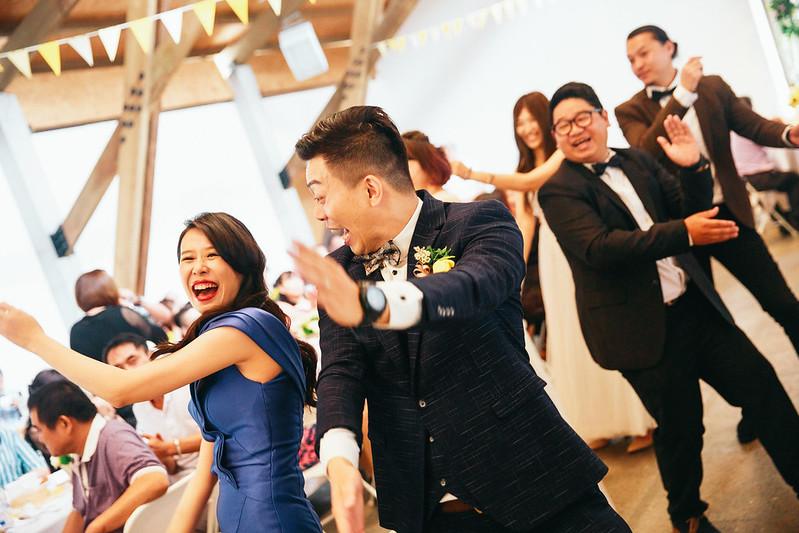 顏氏牧場,戶外婚禮,台中婚攝,婚攝推薦,海外婚紗7370