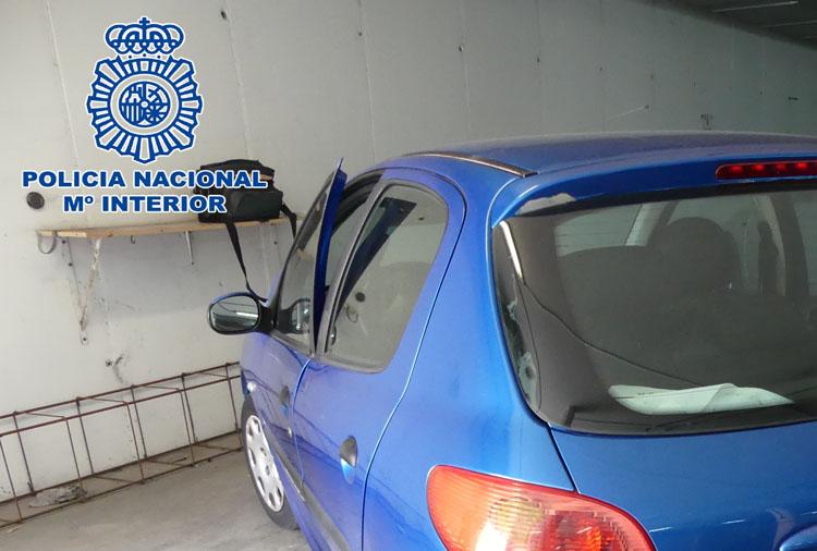 2017-08-07 Algeciras tres robos en vehiculos y robo violencia-2 (1)1