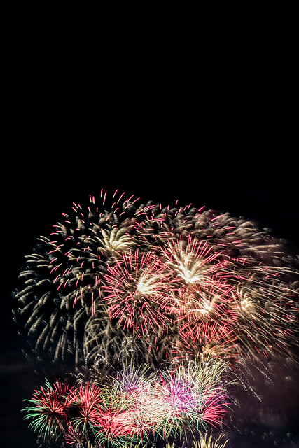 Makuhari-Beach-Fireworks2017-10-DSC_0578