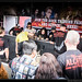 Sfeer zondag - Alcatraz hardrock & metal festival (Kortrijk) 13/08/2017