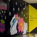 Gibba, Eduardo posted a photo:Games Age - Sao Paulo - Brasil