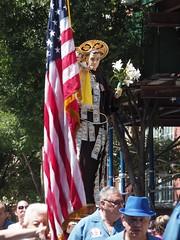 日, 2017-08-13 14:08 - East Harlem Giglio
