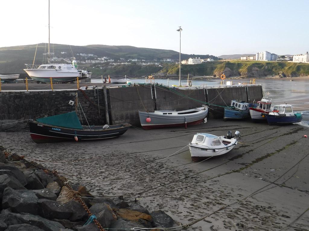 Port Erin 26