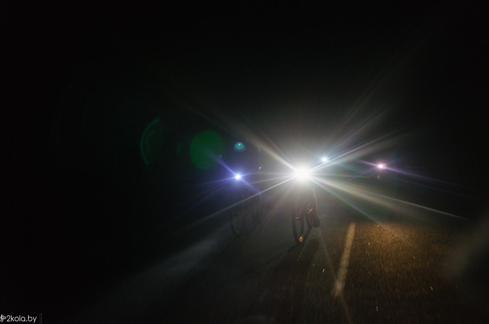 36000883070 44125fcea6 h - Ночная велопокатушка 2017 (Тимковичи - Люща)
