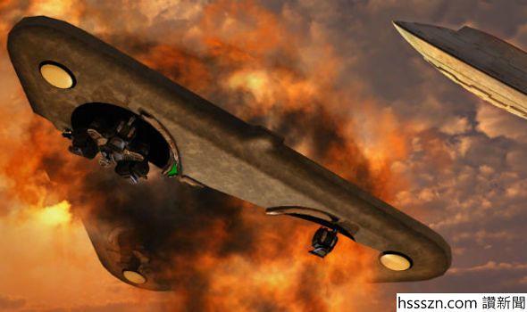 UFO-Russia-770158_590_350