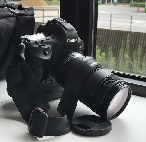EF70-300mm F4-56_01