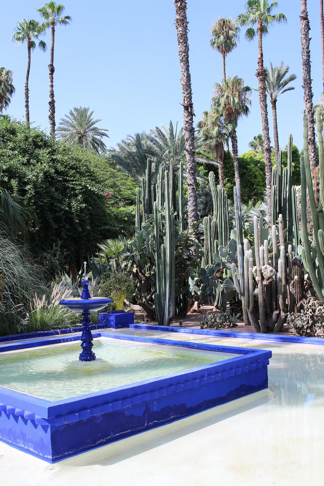 Marrakech - kisses,vera-40