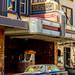 D&R Theatre by CEOSCOTTeVEST