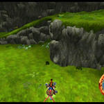 Jak and Daxter™_ the Precursor Legacy_20170828234043