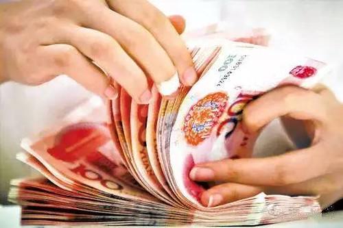 月入过万不算高薪?在中国究竟有多少人月入过万