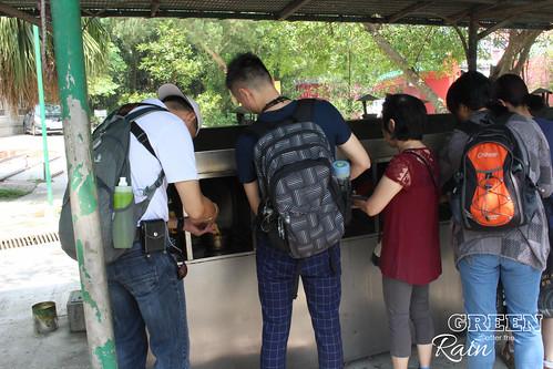 160914g Po Lin Monestary _08