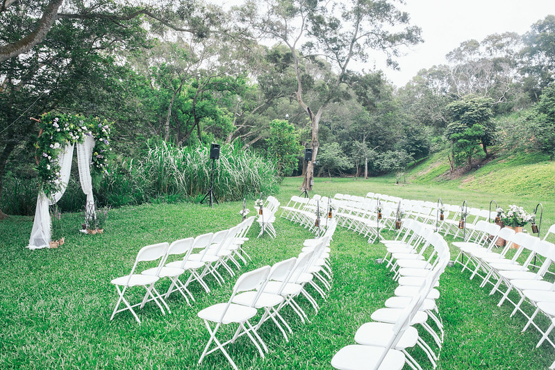 顏氏牧場,戶外婚禮,台中婚攝,婚攝推薦,海外婚紗4773 拷貝