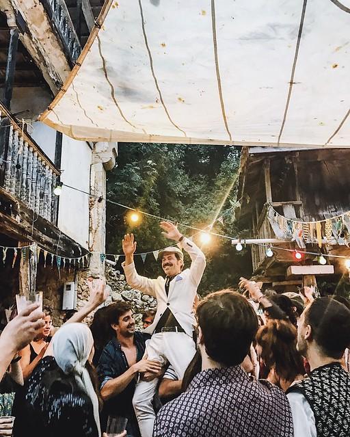 miguel_carrizo__ilcarritzi_fiesta_cumpleaños__verbena_siciliana_asturias_verano_summer_