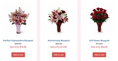 Same Day Flower Delivery Los Angeles | 213-908-1591