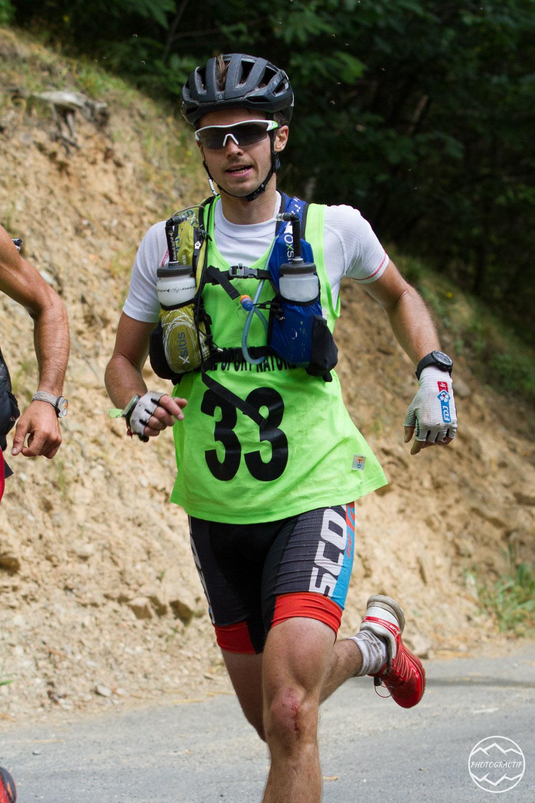 Finale_CFRaid_2017_3_VTT-Trail(50)