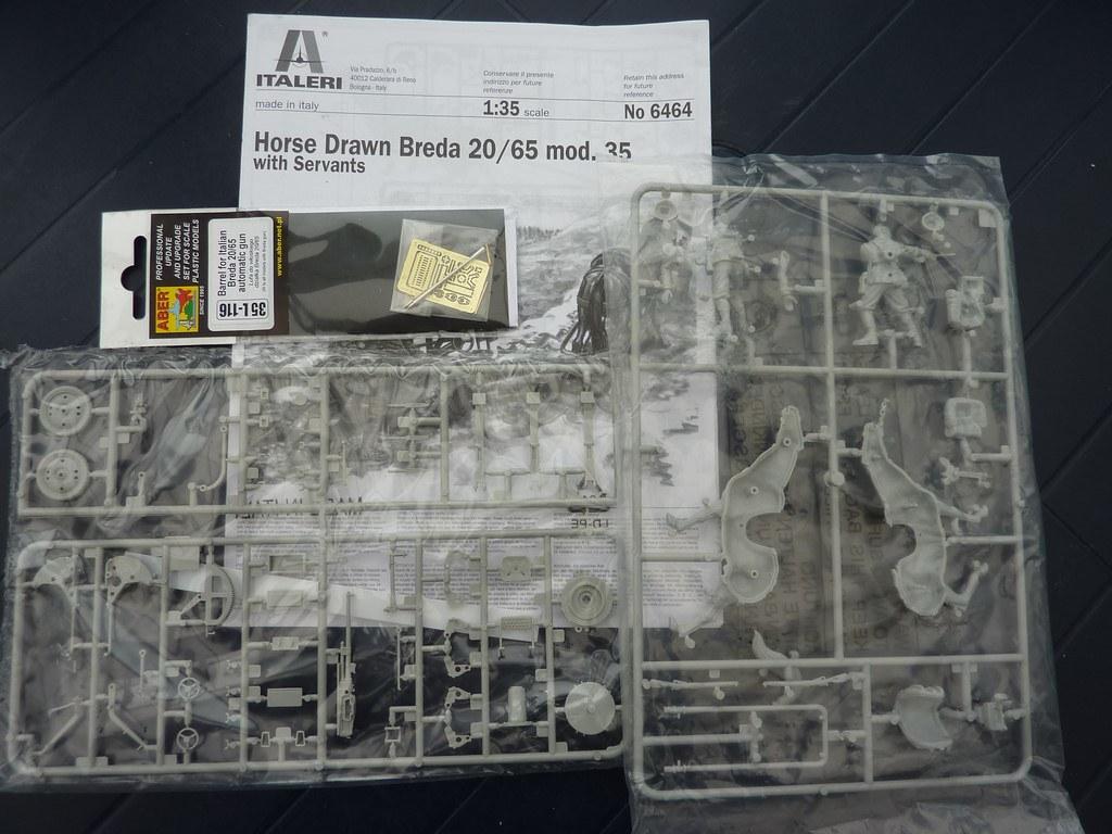 P1080424 (Copy)