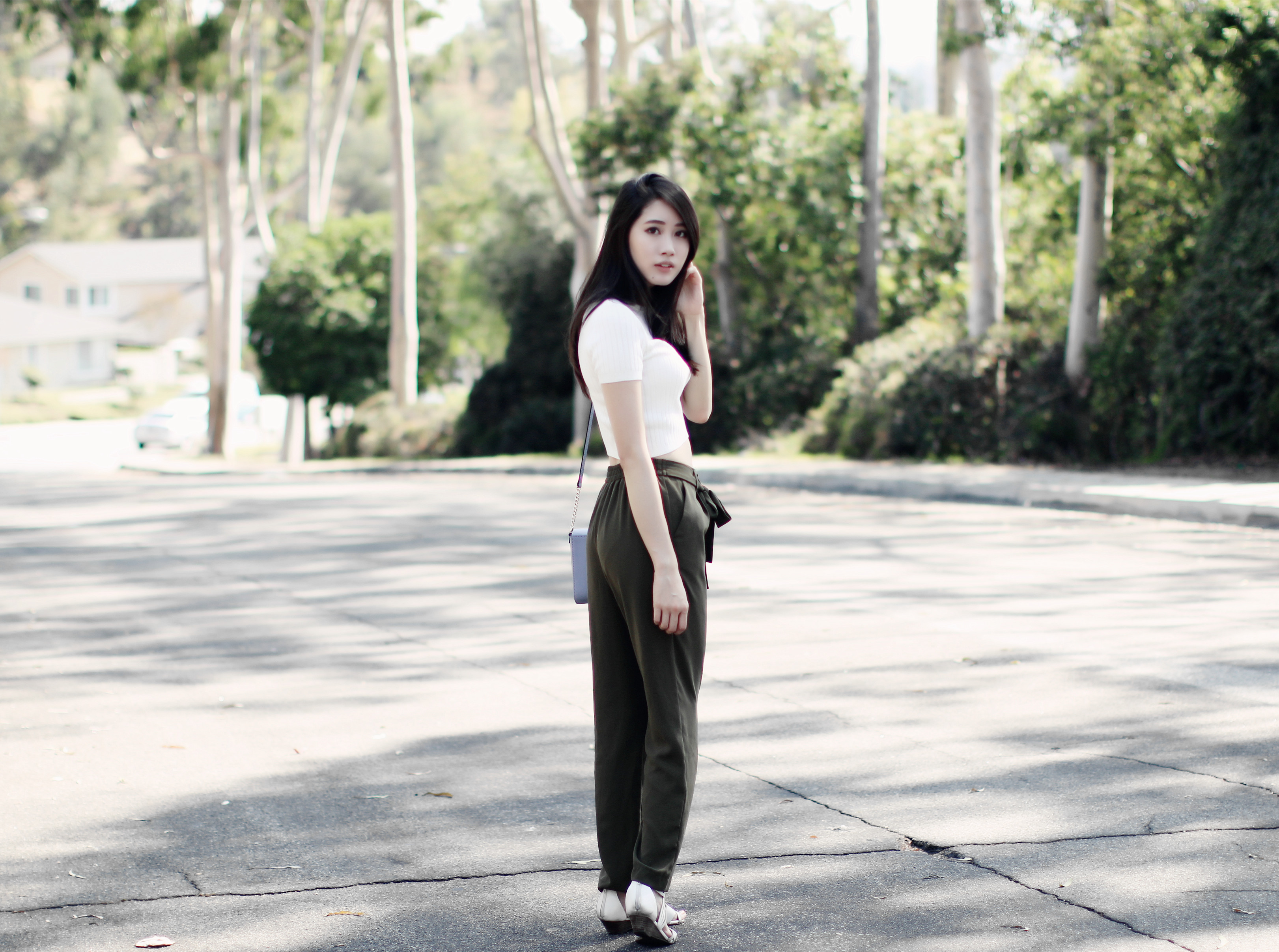 3449-ootd-fashion-style-outfitoftheday-wiwt-streetstyle-menswear-forever21-f21xme-trousers-elizabeeetht-clothestoyouuu