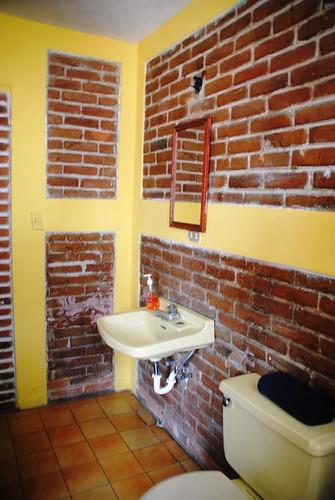 18 Quetzaltenango (Xela) (3)