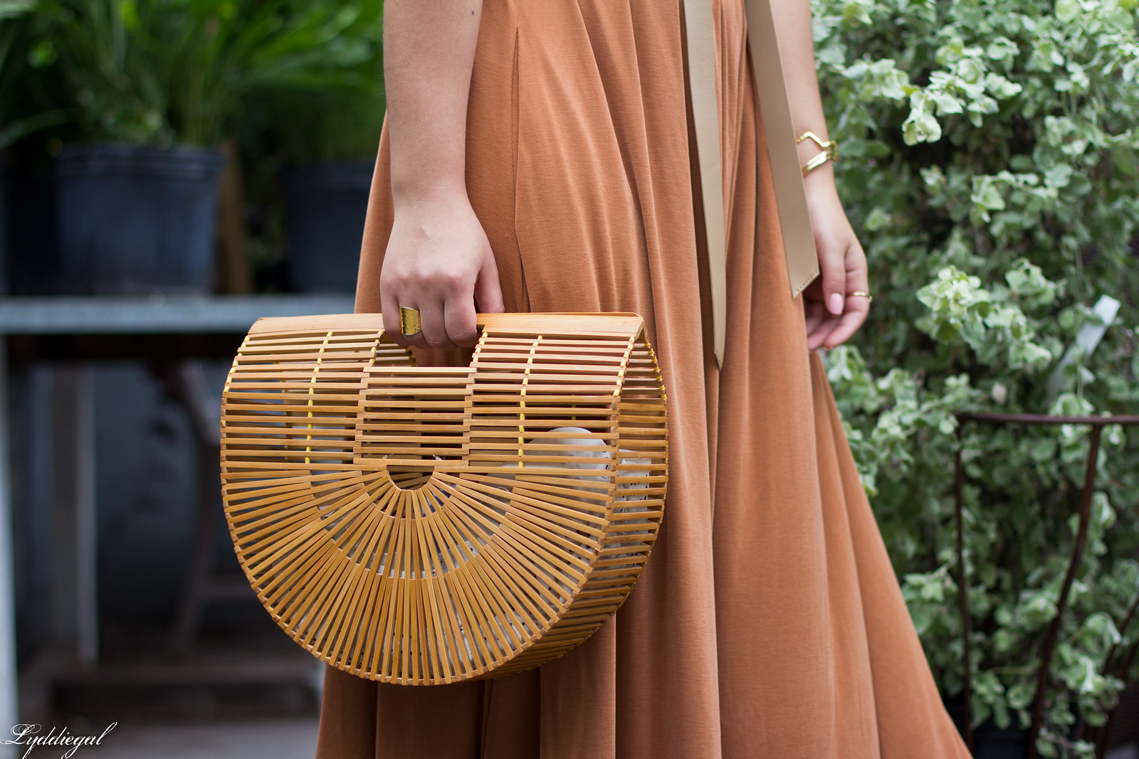 rust jumpsuit, obi belt, bamboo bag-12.jpg