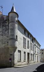 Loudun (Vienne)