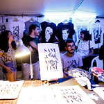 Santa Valvola Fest 2017