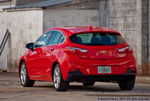chevy_cruze_hatchback (3)