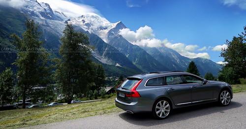Mont-Blanc13