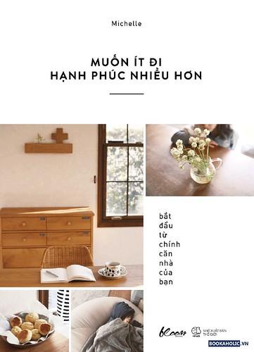 Bia_Muon it di_Final