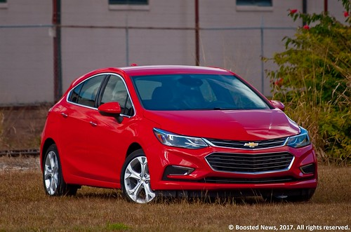 chevy_cruze_hatchback (4)
