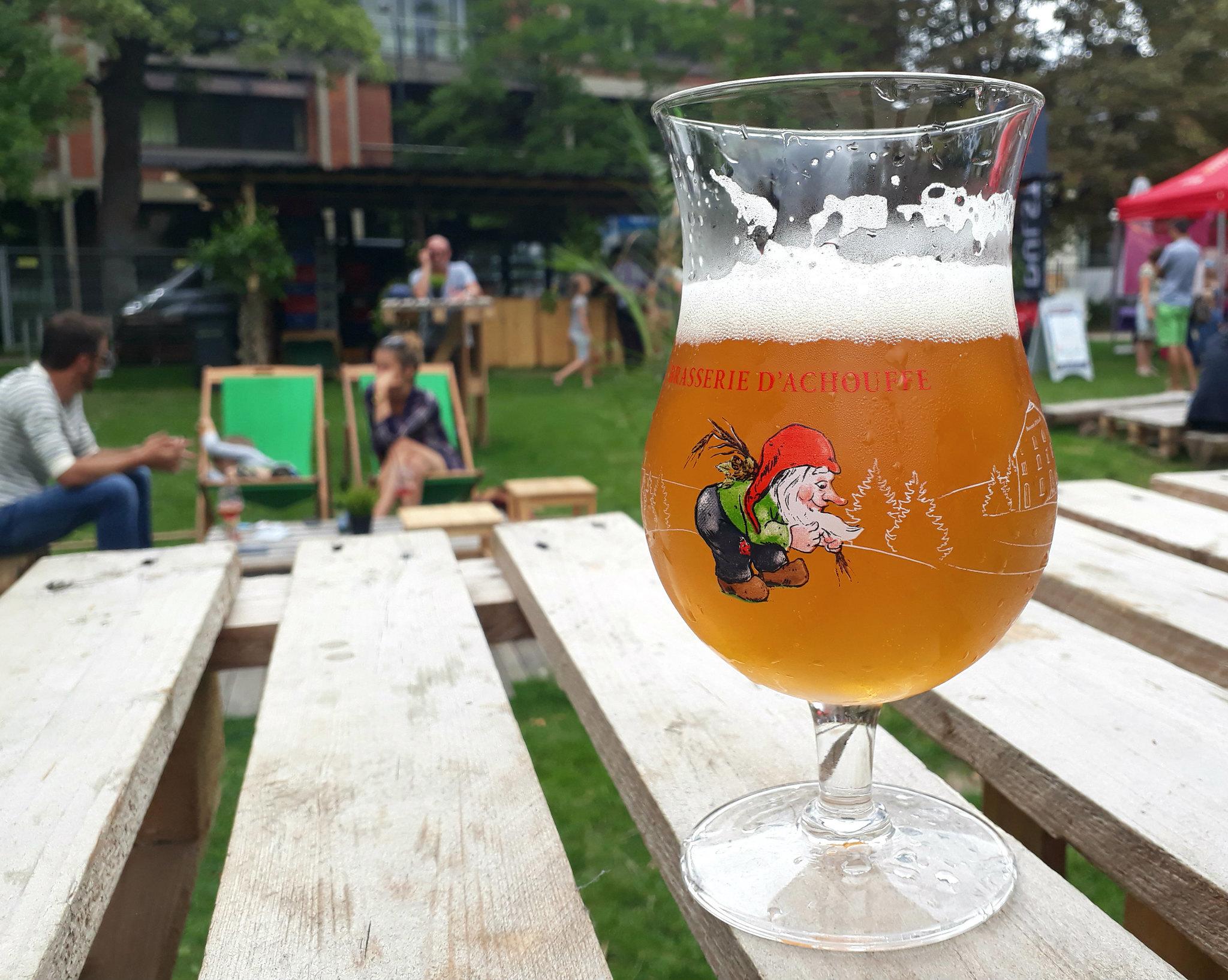 belgica-cerveja1