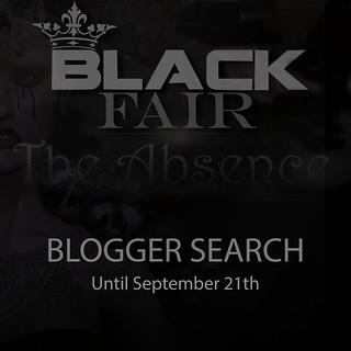 Blogger Fair - The Abscence - Blogger Search