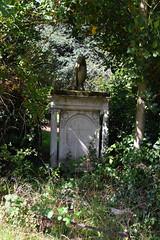 Stowmarket Old Cemetery