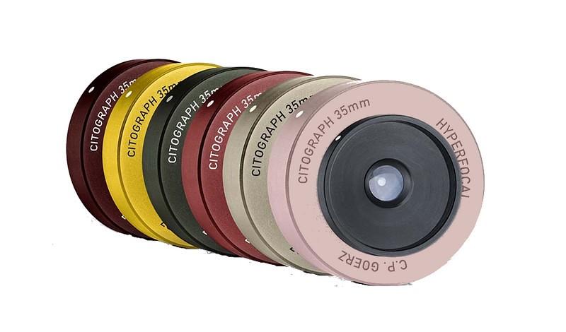 Citograph-colors-21