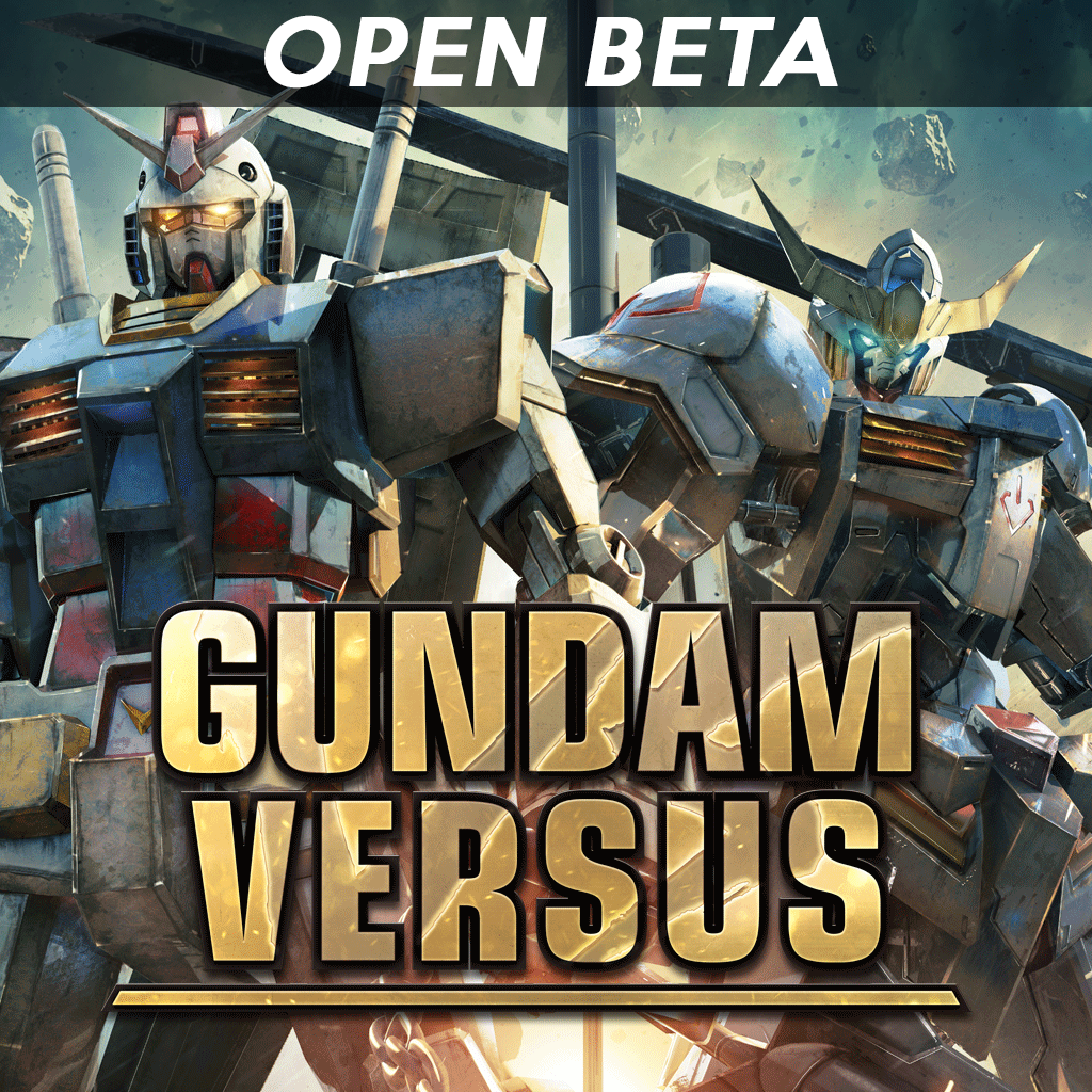 5 Big New Playstation Store Releases You Need To Check Out This Week Resident Evil Revelations Ps4 Region 3 English Gundam Versus Open Beta Pre Load Available Playable September 2nd 4th 31st August
