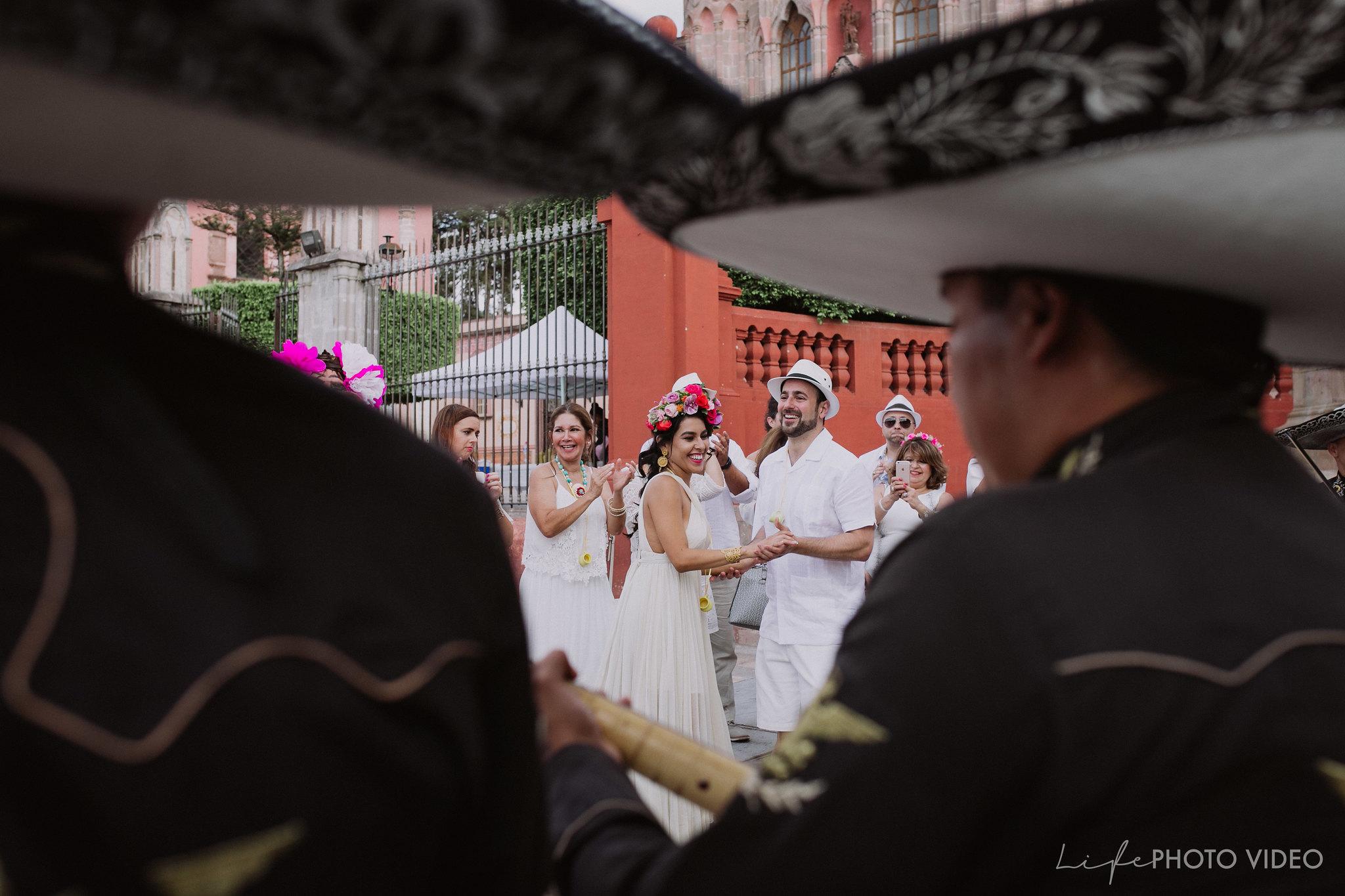 San_Miguel_de_Allende_Wedding_Photographer_0037