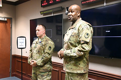 Brown_promotion_8-10-17_7806