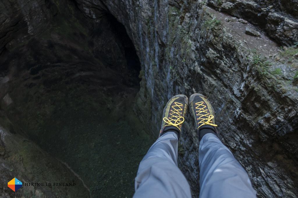 Hi there deeeeeeeep cave!