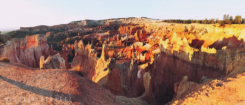 Utah_by_ems (20)