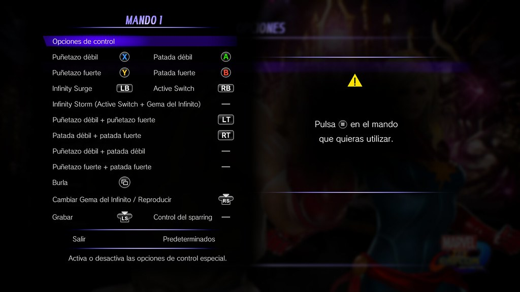 Mvci Screenshot 2017.09.19 - 19.29.17.47