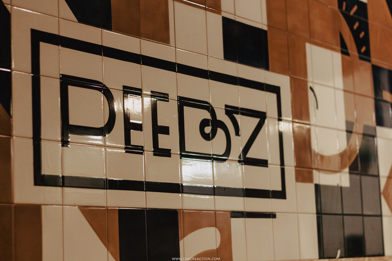 Peebz