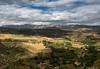 Beautiful Andalusia.