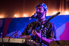 EOTR 2016 :copyright: Lino Brunetti - Flamingods