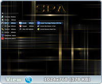Windows 7 Ultimate x64 Full by SPA v.1.2012 Rus (Prepared by SPA) торрент