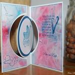 Rita K geboortekaartje inside (1)