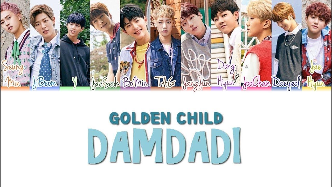 nhac-chuong-dien-thoai-soi-dong-damdadi-golden-child